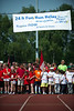 Make-a-Wish 2013.<br /> (NATO photo by Adj Edouard Bocquet FRA Air Force)
